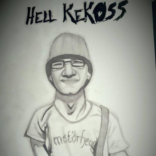 HELL KEKOSS's avatar