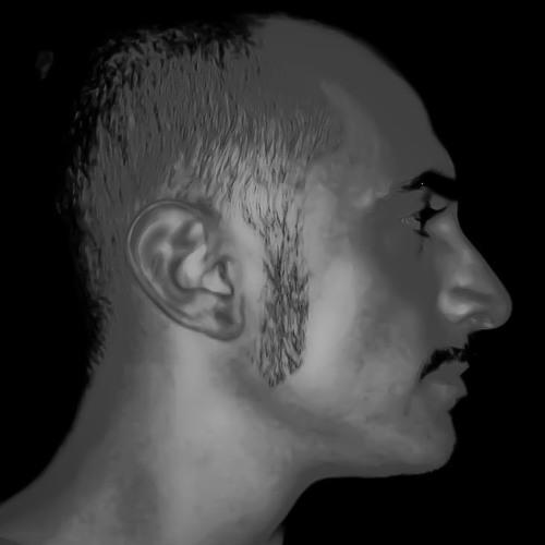 Dan Lam Rin's avatar