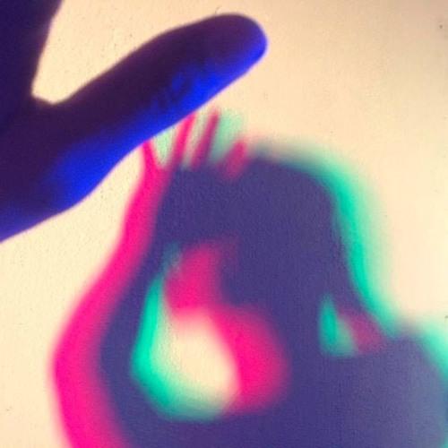Unknown DJ team(ZENTA)'s avatar