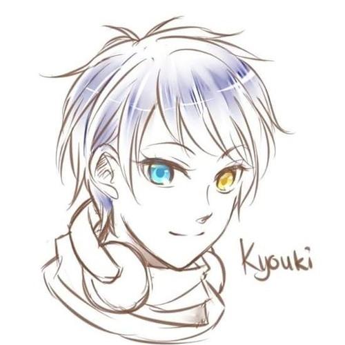 Kyoukiii's avatar
