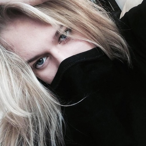 ievacr's avatar