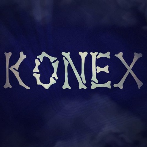 Konex ॐ's avatar