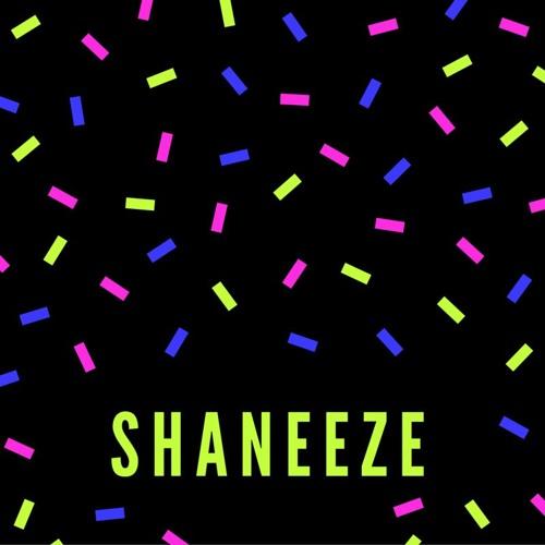 shaneeze's avatar