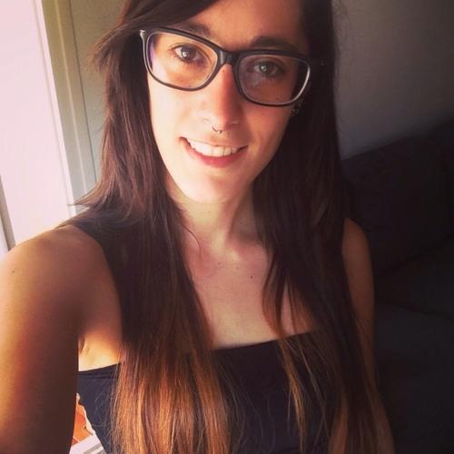 María Antonia Martínez's avatar