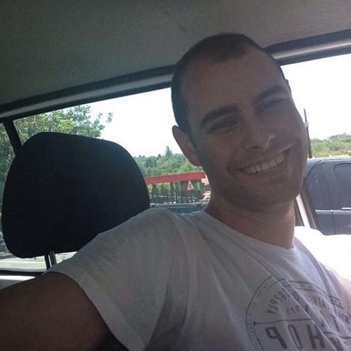 MattS's avatar