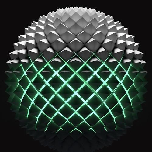 HOLOGRAM's avatar