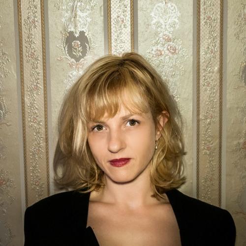 grazyna bienkowski's avatar