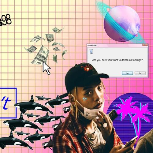 aquaman87's avatar