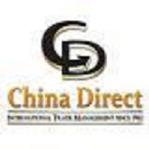 Chinese Manufacturing's avatar