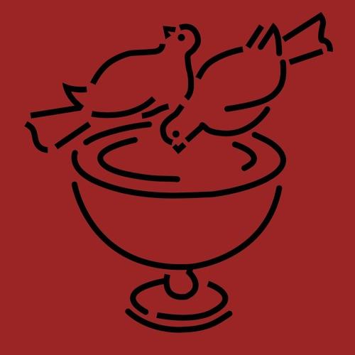 WCCM Lviv's avatar