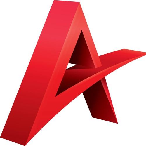 Abdeluxe's avatar