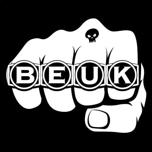 BEUK's avatar
