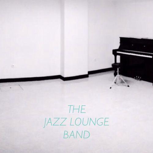 The Jazz Lounge Band's avatar