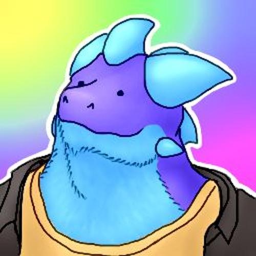 KaosuDragon's avatar