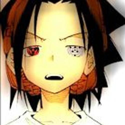 AKATSUKI RIDDIM's avatar