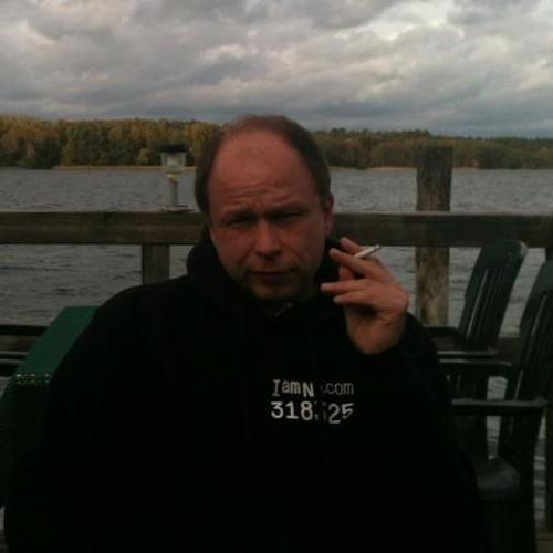 liedersaenger's avatar