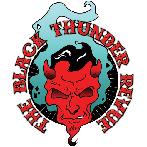 The Black Thunder Revue's avatar