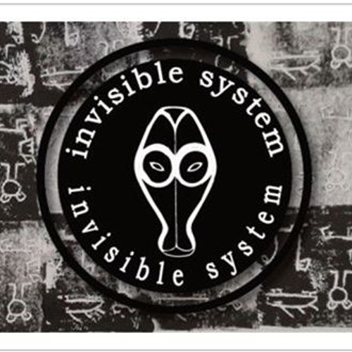 Invisible System's avatar