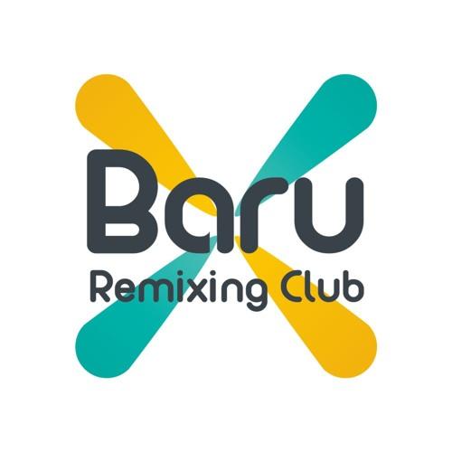 Baru Remixing Club(BRC™)'s avatar