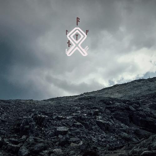 Sjøhof's avatar