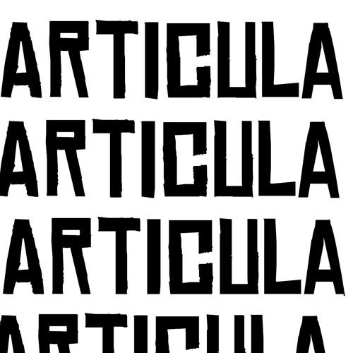 Articula's avatar