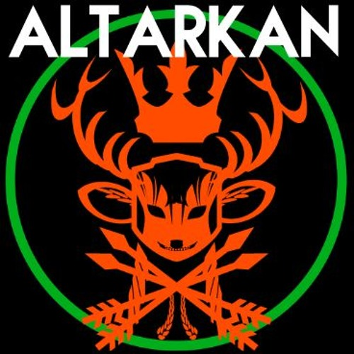 AltarKan's avatar