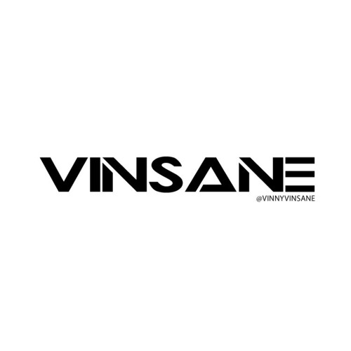 Vinsane Official's avatar