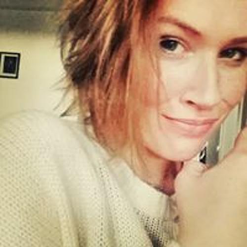 Felicija Malukaite's avatar