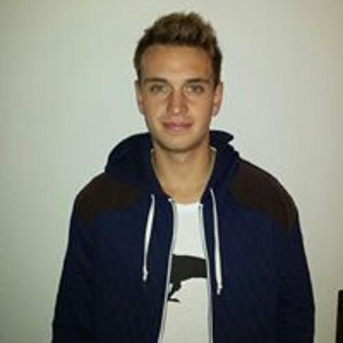 Nils Sieckmann's avatar