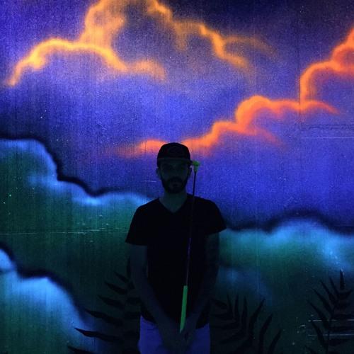 Joey D'Angelo's avatar