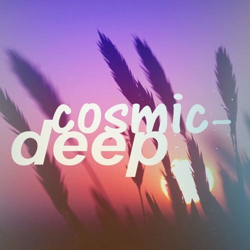 cosmic-deep.'s avatar
