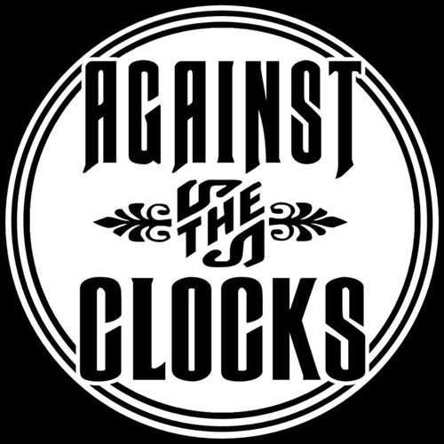 Against The Clocks's avatar