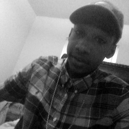 youngndw's avatar
