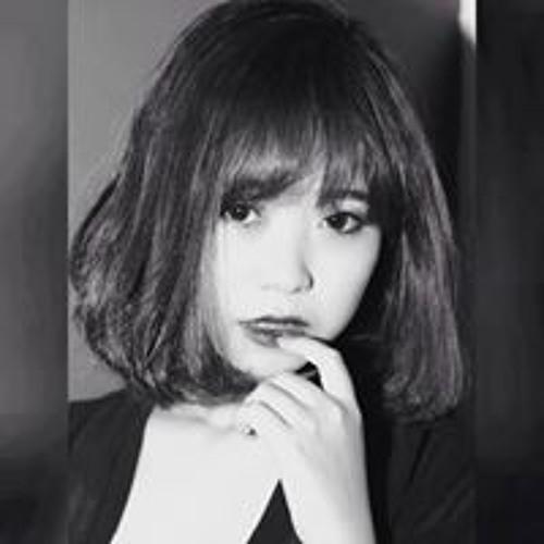 Trần Hương Giang's avatar