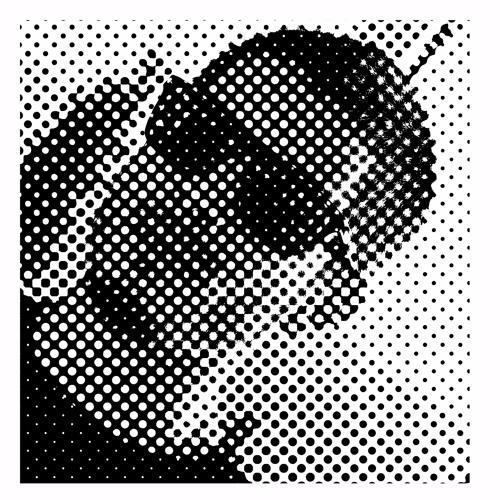 Uplec's avatar