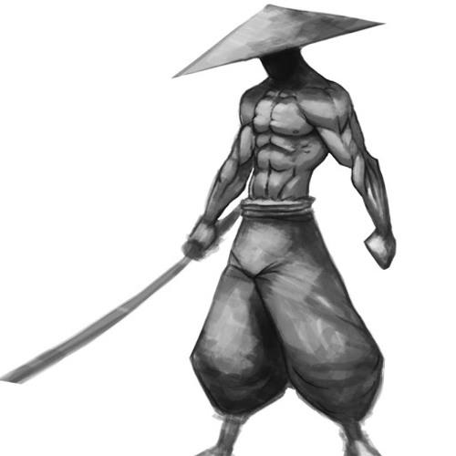 DIZ_CORD's avatar