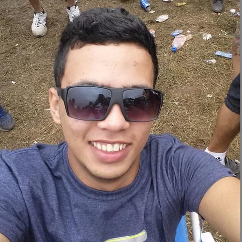 Gabriel Escobar 28's avatar