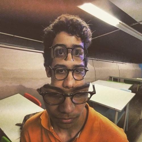 Heromax2's avatar