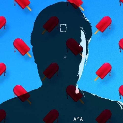 A ^A's avatar
