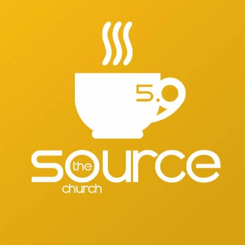 The SOURCE Church's avatar