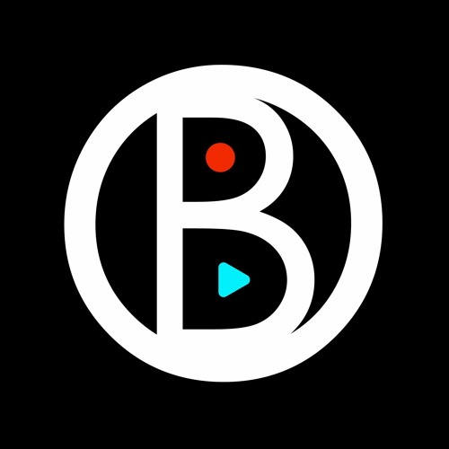 Eduardo Mora Bautista (OcioBeats)'s avatar