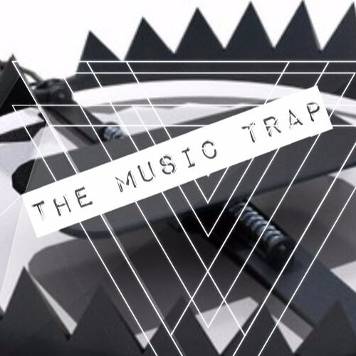 The Music Trap's avatar