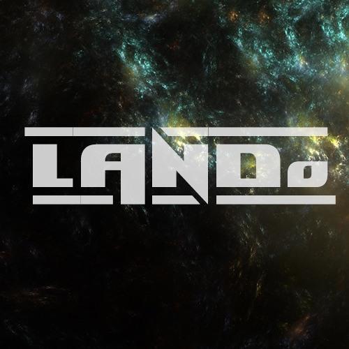 LANDO.'s avatar