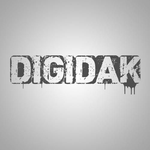 DigiDak's avatar