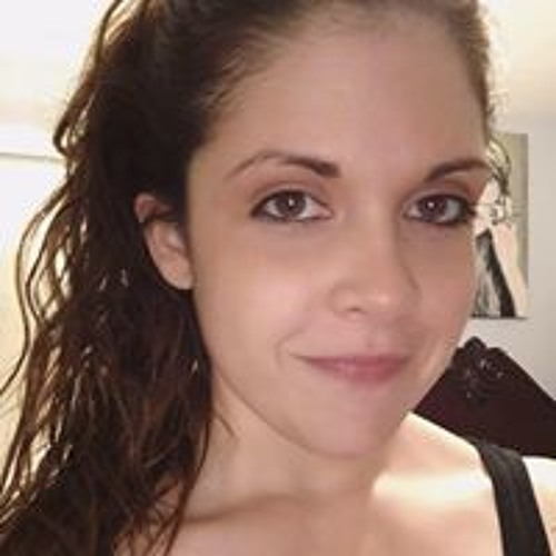 Niki Marino's avatar