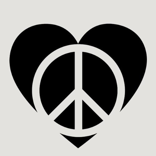 peacejunkee's avatar