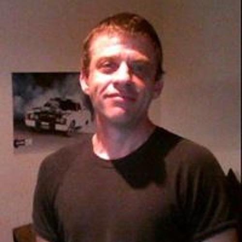 Craig Chaplain's avatar