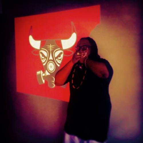 Big Boi Blaz's avatar