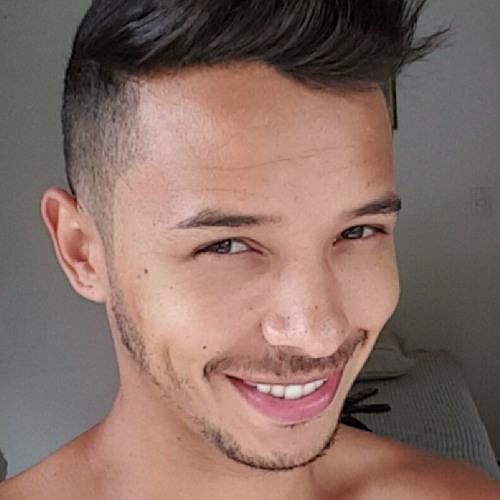 BrunoPetermann's avatar