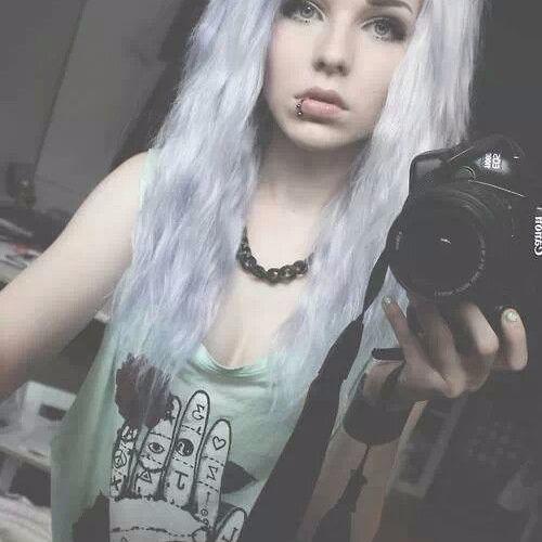 Jade Parks's avatar